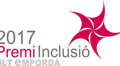 logo_inclusio_2017