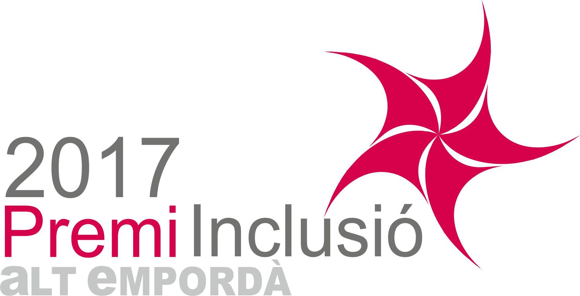 Nova convocatòria del Concurs de Projectes d'Inclusió Social