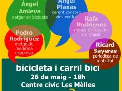 taula_rodona_bicileta_carril_maig_2017.