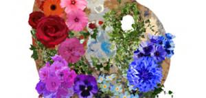 temps_flors_17.jpg_1561434515