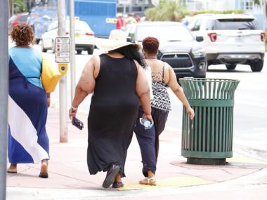 Una-de-cada-tres-personas-en-el-mundo-tiene-obesidad-o-sobrepeso_image_380