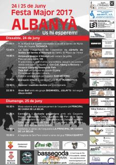 albanya