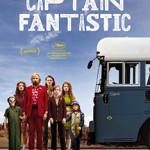 captian-fantastic-poster