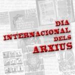 dia_internacional_arxius_2014