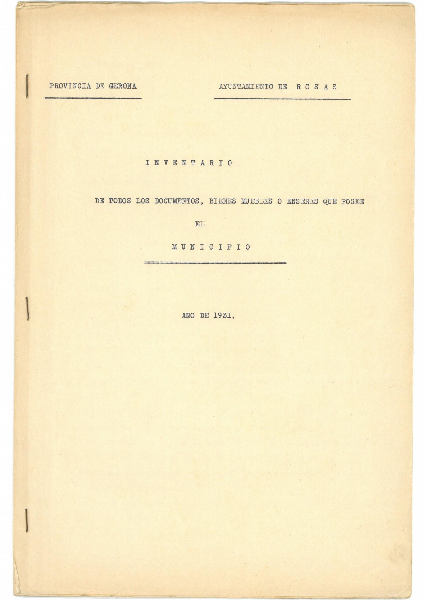 """Visita guiada i """"Document del Mes"""" per commemorar el Dia Internacional dels Arxius"""