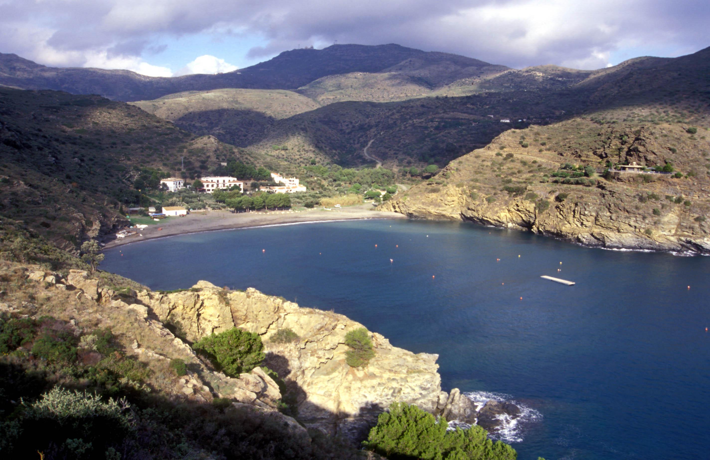 Les platges de Roses inicien la temporada en un estat excel·lent, avalat pels certificats EMAS i ISO 14001