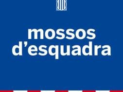 mossosesquadra