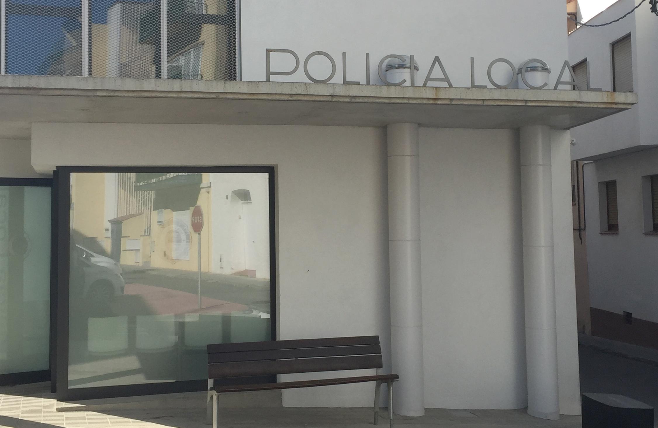 L'Ajuntament de Roses i el Servei Català de Trànsit col·laboren en seguretat viària i control d'estupefaents