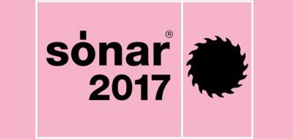 sonar_2017.jpg_1561434515