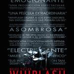 whiplash-posterl