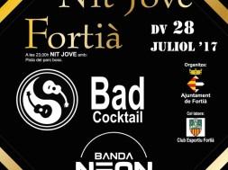 fortia-nit-jove-2017-1-724x1024