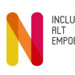 nou_logo_inclusio