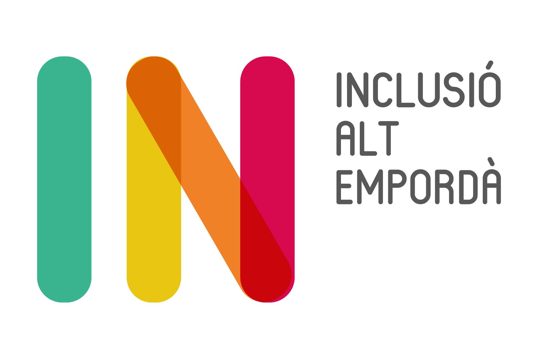 L'equip d'Inclusió Social del Consell visita entitats i projectes que s'executen a Toulouse amb joves en risc