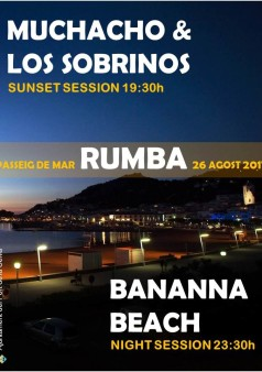 rumba-2017-ok