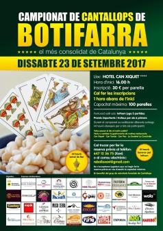 botifarra-2017