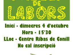 labors.fw