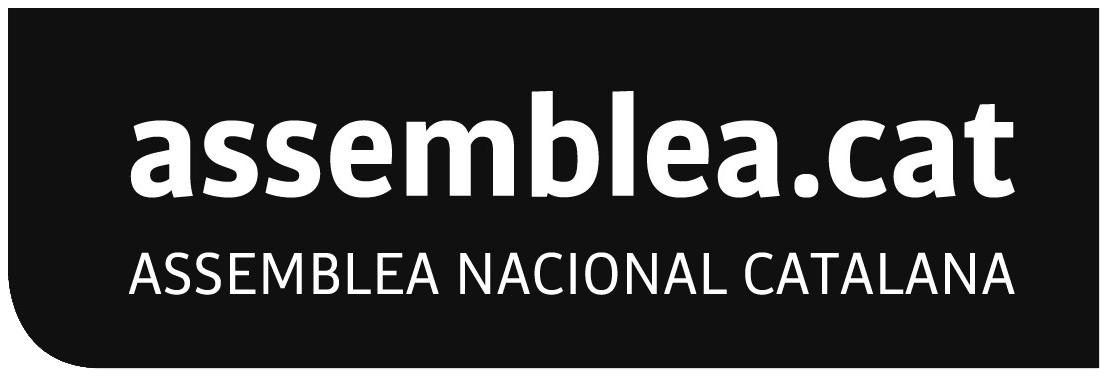 L'Assemblea demana al Govern de Puigdemont que aixequi la suspensió de la Declaració d'independència