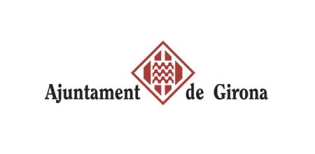 L'Ajuntament de Girona destinarà 50.000 euros a subvencionar l'IBI a famílies monoparentals