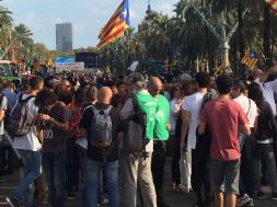 barcelona.fw