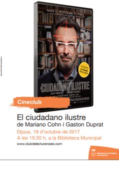 cineclub.fw