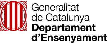 Comunicat del departament d'Ensenyament sobre els atacs a l'escola catalana