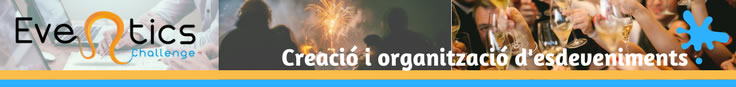 Organizacion de eventos Costa Brava