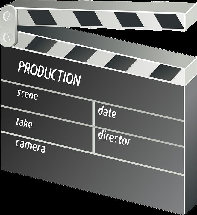 Els avis i àvies de Roses gravaran un llargmetratge