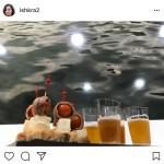instagramtapa2017