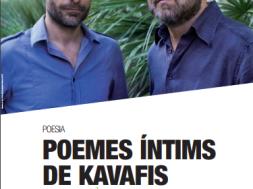 poesia.fw