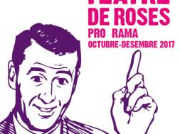 teatre a roses