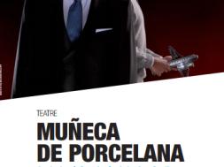 teatre a roses.fw