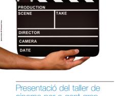 teatre.fw