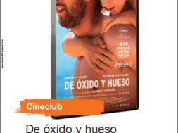 cineclub a roses.fw