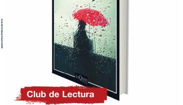 club de lectura de roses.fw