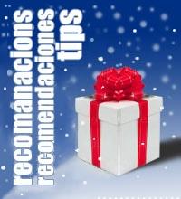Recomanacions de l'Oficina Comarcal del Consumidor per a les compres de la campanya de Nadal i Reis 2017-18