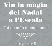 llancanadal.fw