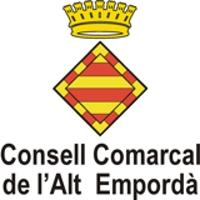 El Consell Comarcal ha aprovat un pressupost de 39 MEUR per a l'exercici del 2018