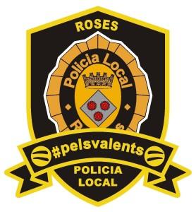 policia local de roses