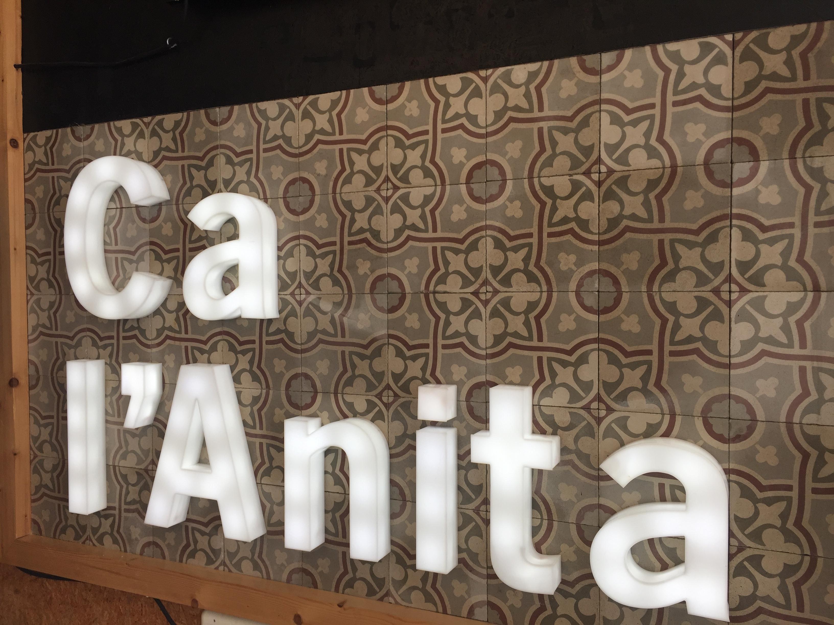 Ca l'Anita ofereix una nova programació de tallers per a infants i adults