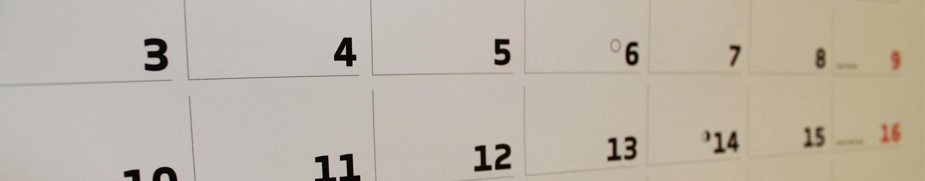 Calendari laboral 2018