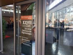 Més de 400 professionals experts en digestologia es reuneixen a Girona