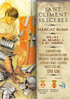 Cartell-Mercat-Romà.-Davant
