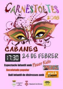 cabanes-212x300