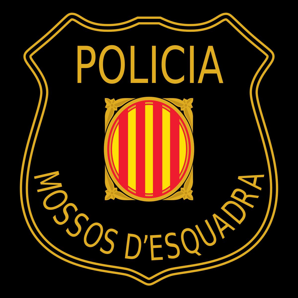 Els Mossos d'Esquadra detenen tres homes en tres dies per dos robatoris en comerços de l'Alt Empordà