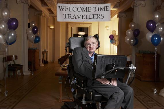 Com va aconseguir Stephen Hawking viure dècades amb una malaltia que mata en pocs anys