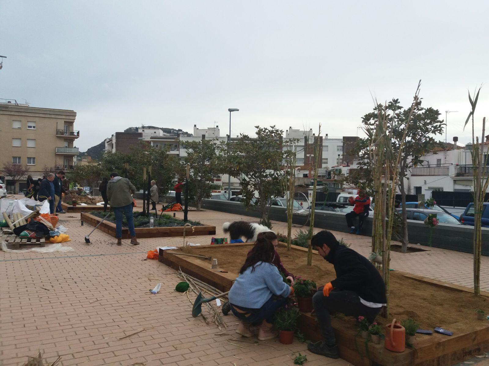 El Teatre Municipal de Roses acull del 8 al 10 de març un congrés sobre espais verds amb 200 participants