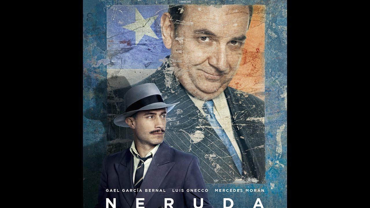 """Vázquez Montalban, Neruda, Brossa, Jacint Verdaguer…. protagonistes al """"Març de Paraules"""" de Roses"""