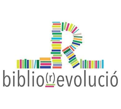 L'INS Illa de Rodes seleccionat per a formar part del projecte Biblio(R)evolució, de la Fundació Jaume Bofill