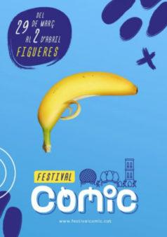 festival del còmic de figueres