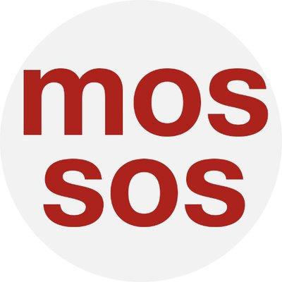 Els Mossos d'Esquadra detenen 4 persones que acabaven de sostreure 250 litres de gasoil d'un camió a Vilablareix